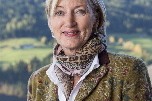 Haus Schonblick - фото 2