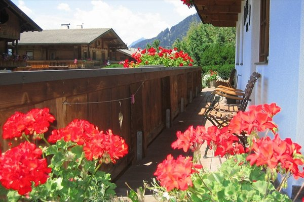 Haus Schonblick - фото 3