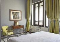 Отзывы Riad Palais Bahia Fès