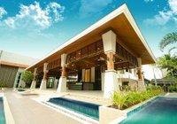 Отзывы Mida Airport Hotel Bangkok (Donmueang), 4 звезды