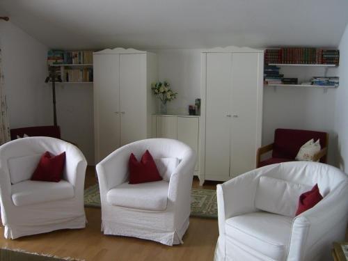 Kaiserhof - фото 23