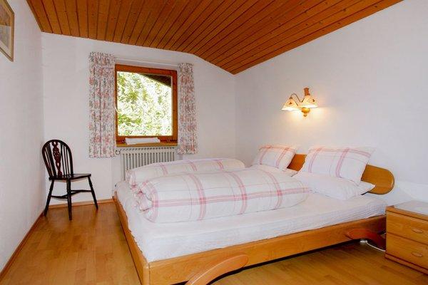 Kaiserhof - фото 7