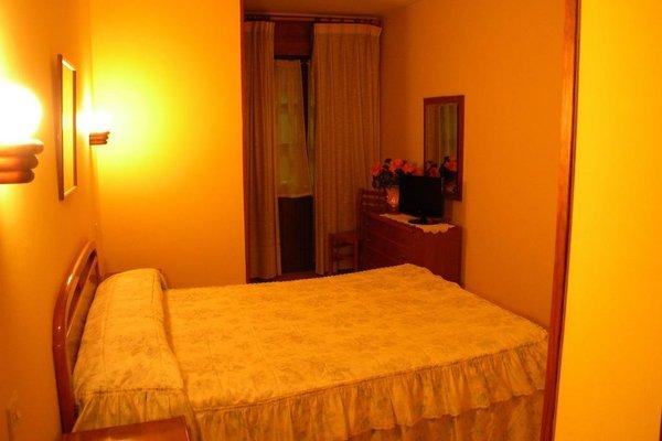 Hotel Solymar - фото 15