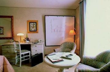 mk hotel remscheid - фото 2