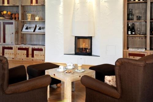 Mercure Hotel Remscheid - фото 5