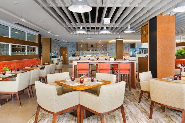 Hilton Ras Al Khaimah - фото 11