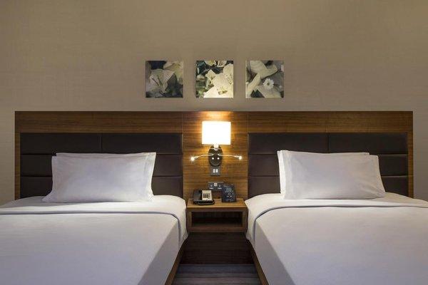 Hilton Ras Al Khaimah - фото 4