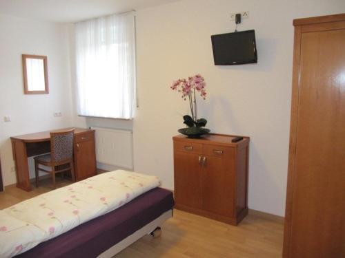 Hotel Mila - фото 2