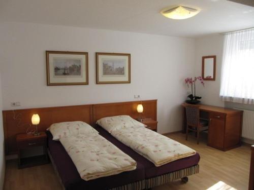 Hotel Mila - фото 4