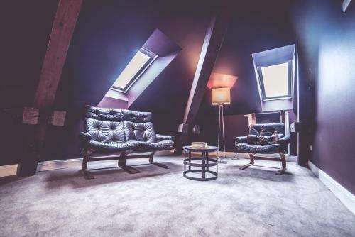 Hotel Luis - фото 15