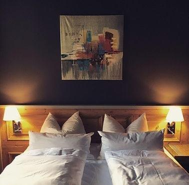 Hotel Luis - фото 2