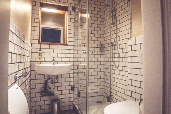 Hotel Luis - фото 6