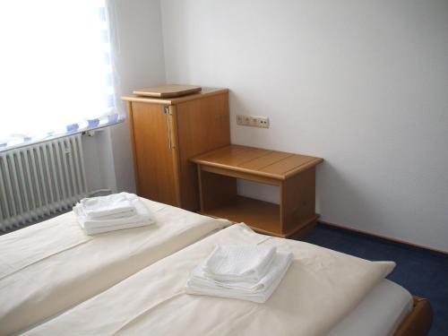 Hotel Apollo - фото 3