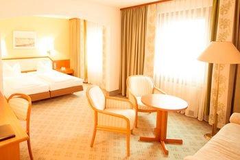AVIA Hotel - фото 1