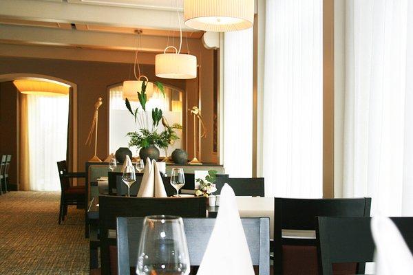 AVIA Hotel - фото 14