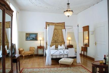 Hotel Orphee - фото 2