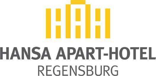 Hansa Apart-Hotel Regensburg - фото 13