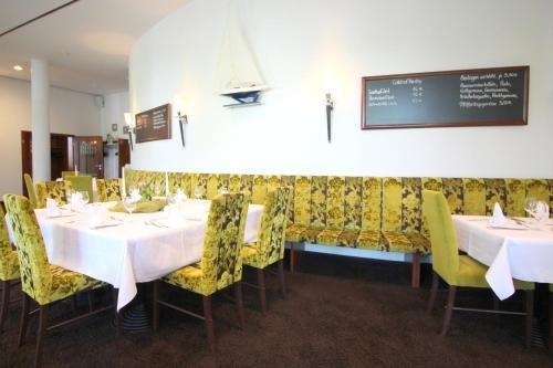 Hansa Apart-Hotel Regensburg - фото 2