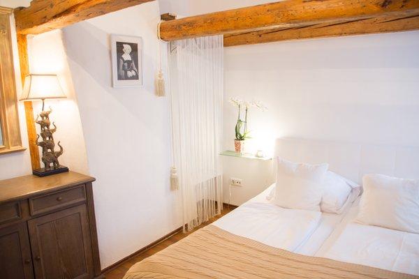 L'Ostello Altstadthotel - фото 4