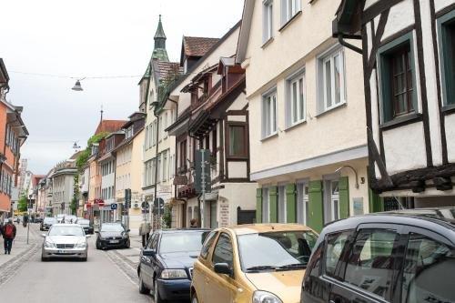 Stadthaus Gut Hugle - фото 23