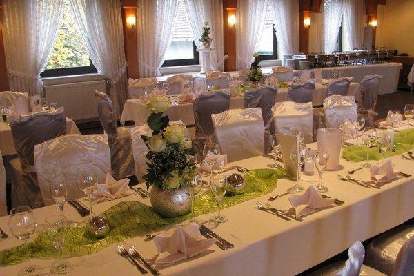 Hotel Schone Aussicht - фото 1