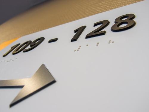 Premiere Classe Dusseldorf-Ratingen - фото 20