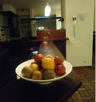 Kleines Stadthotel Ratingen - фото 23