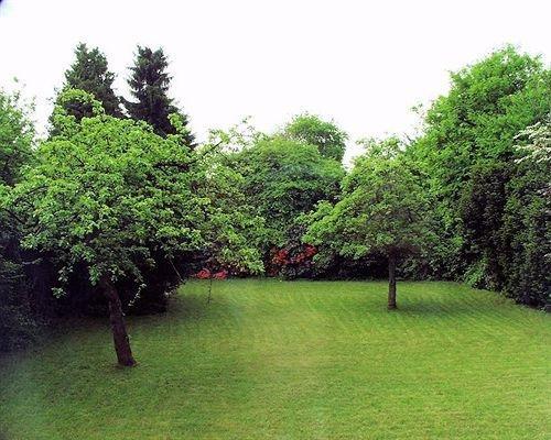 Villa Ratingen - фото 14
