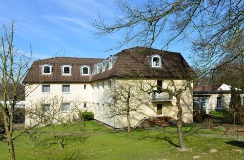Haus Kronenthal - фото 22
