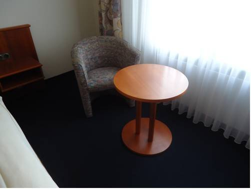Centralhotel Ratingen - фото 12