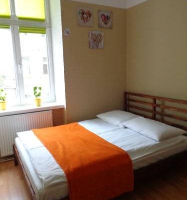 LoLek Hostel - фото 2