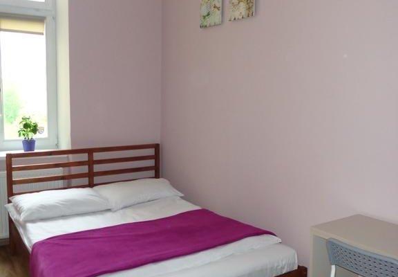 LoLek Hostel - фото 6