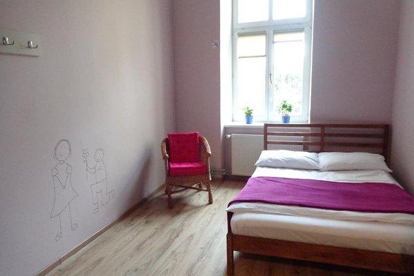 LoLek Hostel - фото 9
