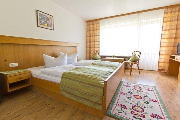 Alpenhotel Beslhof - фото 1