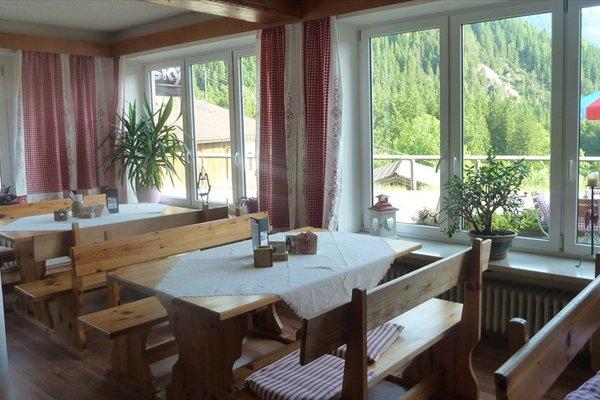 Alpenhotel Beslhof - фото 16