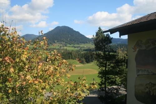 Alpenhotel Beslhof - фото 18