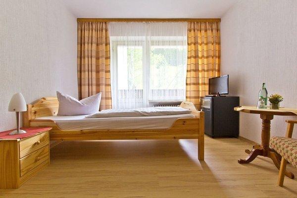 Alpenhotel Beslhof - фото 2