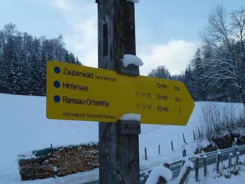 Alpenhotel Beslhof - фото 23