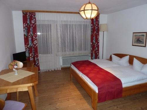 Alpenhotel Beslhof - фото 3