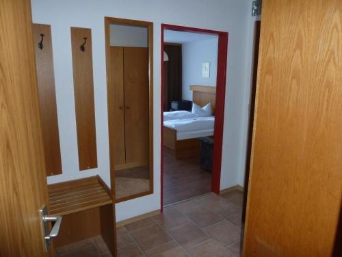 Alpenhotel Beslhof - фото 4