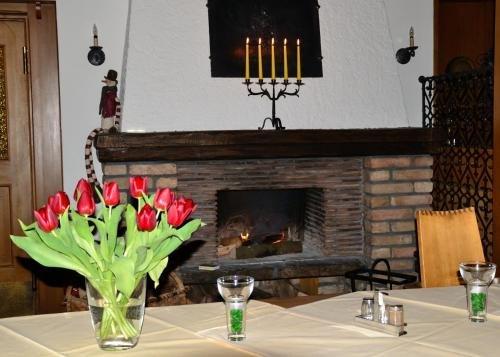 Alpenhotel Beslhof - фото 8