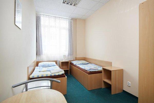 Hostel Kolbenka - фото 38