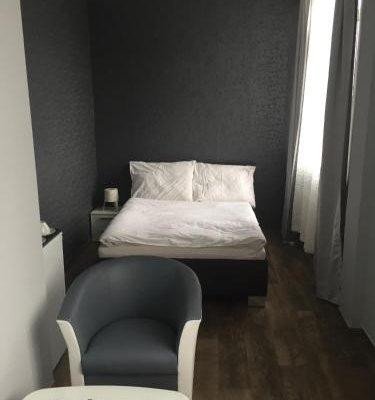 Hostel Kolbenka - фото 1