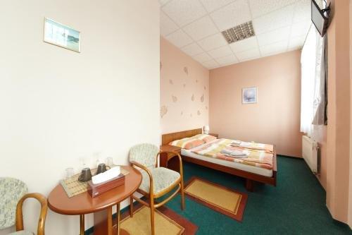 Hostel Kolbenka - фото 6