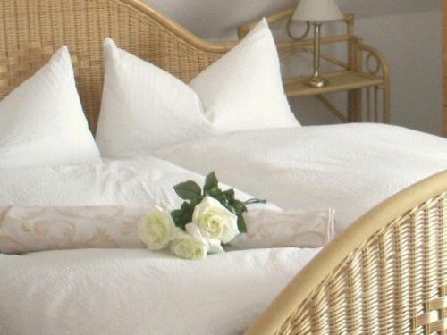 Hotel Villa Constantia - фото 1