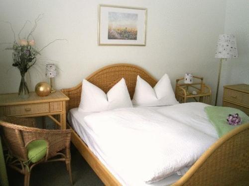 Hotel Villa Constantia - фото 2