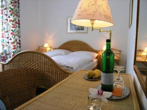Hotel Villa Constantia - фото 5
