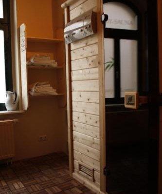 Ferienhof Dittrichs Erben - фото 10