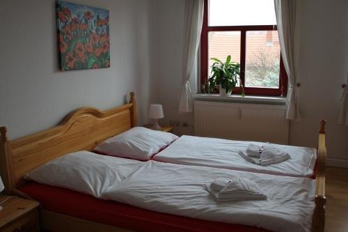 Ferienhof Dittrichs Erben - фото 2
