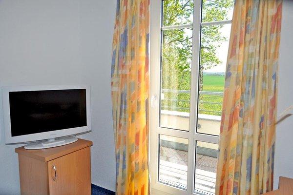 Landhotel Ulmenhof - фото 6